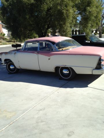 1955 Dodge Other