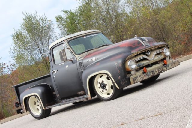 1951 ford f1 vin number location 1958 ford vin location