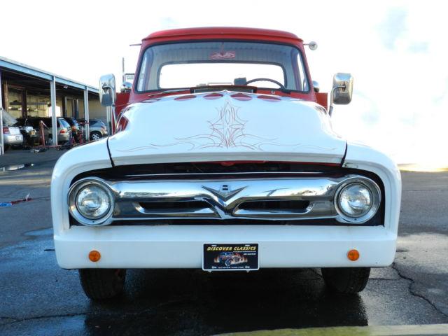 Craigslist Greensboro Nc Dually | Autos Post