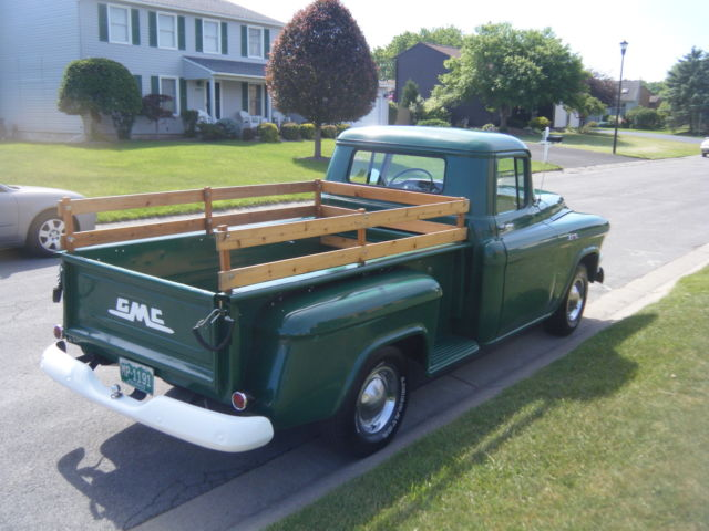 1955 GMC Other