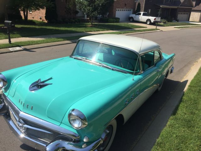 1956 buick special classic 2 door hardtop for sale photos for 1956 buick special 2 door hardtop
