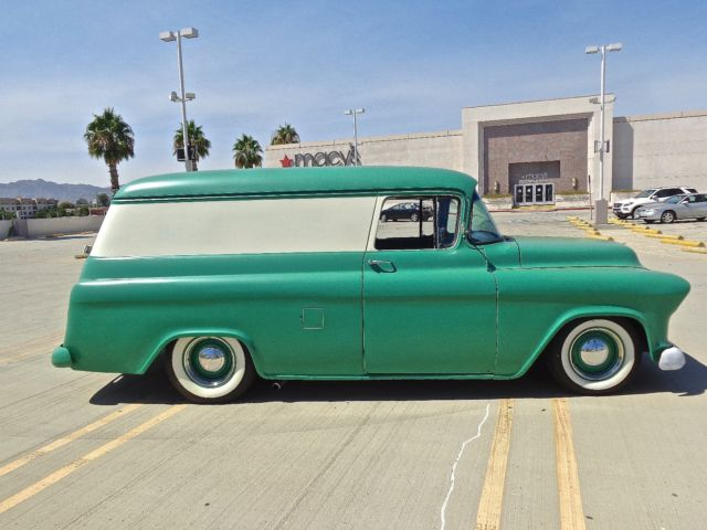 1956-chevy-panel-truck-rare-not-apache-c