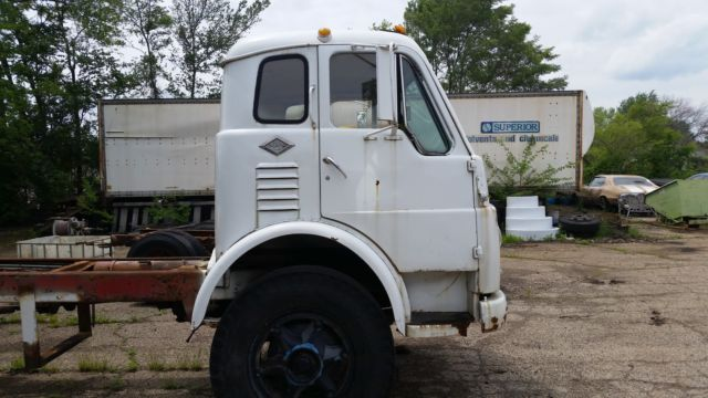 1956 diamond t coe cab over engine for sale photos technical 1956 diamond t coe cab over engine sciox Image collections