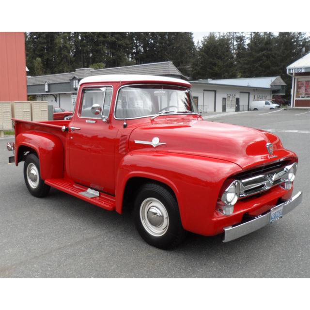 Classic Cars Lynnwood