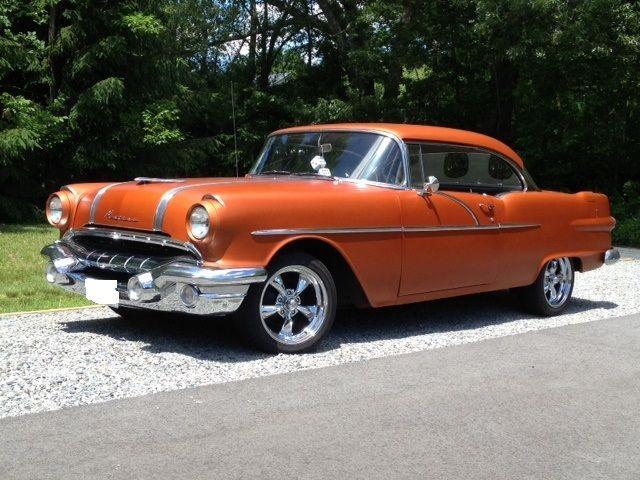1956 pontiac chieftain 2 door hardtop for sale photos for 1956 pontiac 2 door hardtop