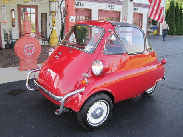 [Obrazek: 1957-bmw-isetta-300-bubble-window-microc...harp-1.JPG]