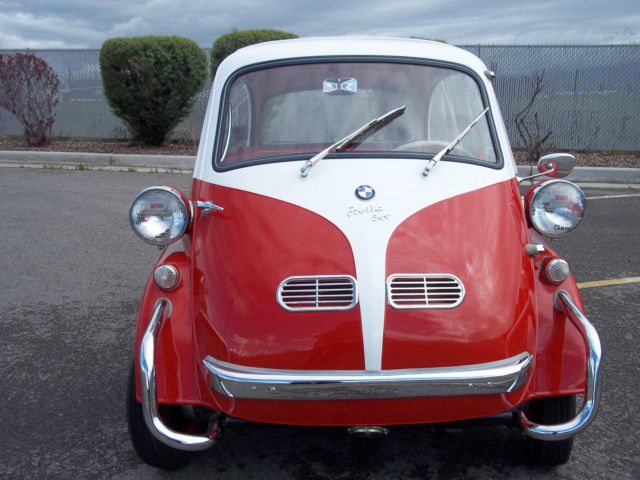 Classic Cars For Sale Logan Utah