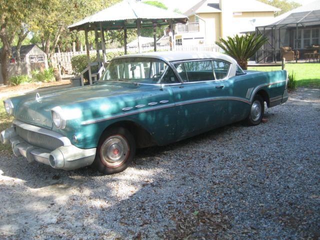 1957 buick special 2 door hardtop for sale photos