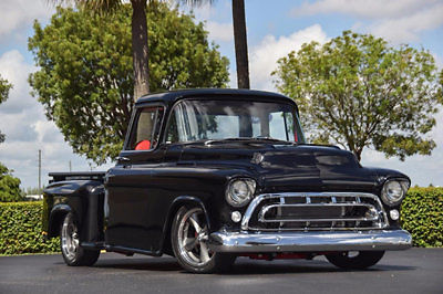 1957 Chevrolet Other Pickups Pick-up