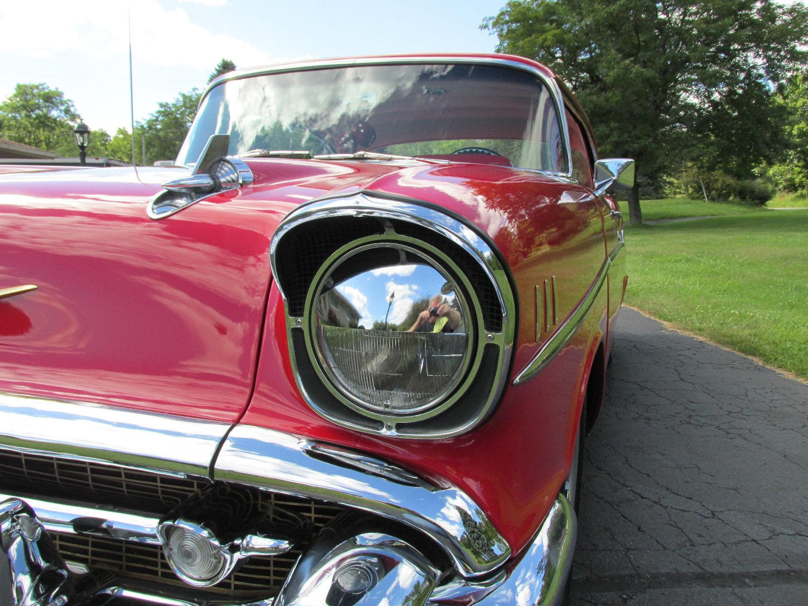 1957 chevy bel air 2 door hardtop for sale photos for 1957 chevy bel air 4 door hardtop for sale