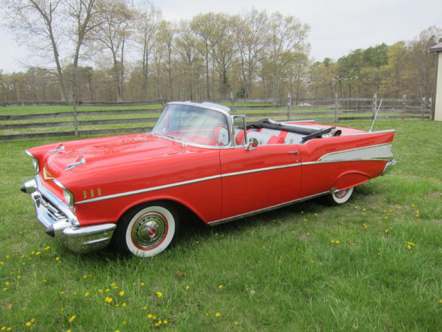 Classic Cars Maryland For Sale