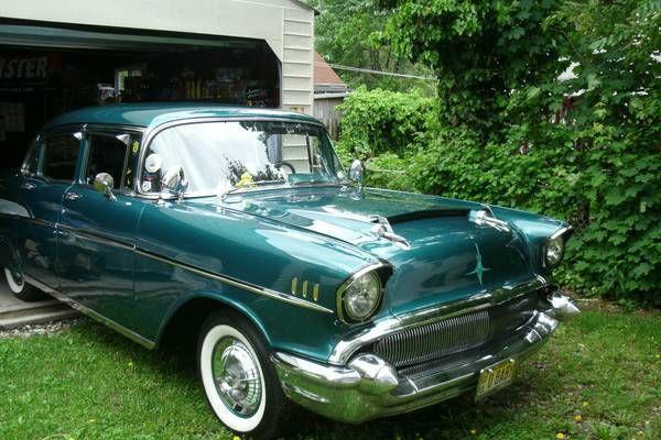 Cheap Used Cars Lodi Ca
