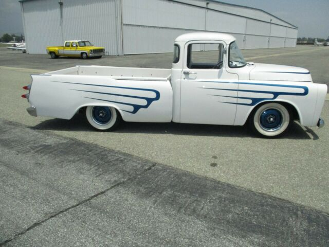1957 Dodge Other