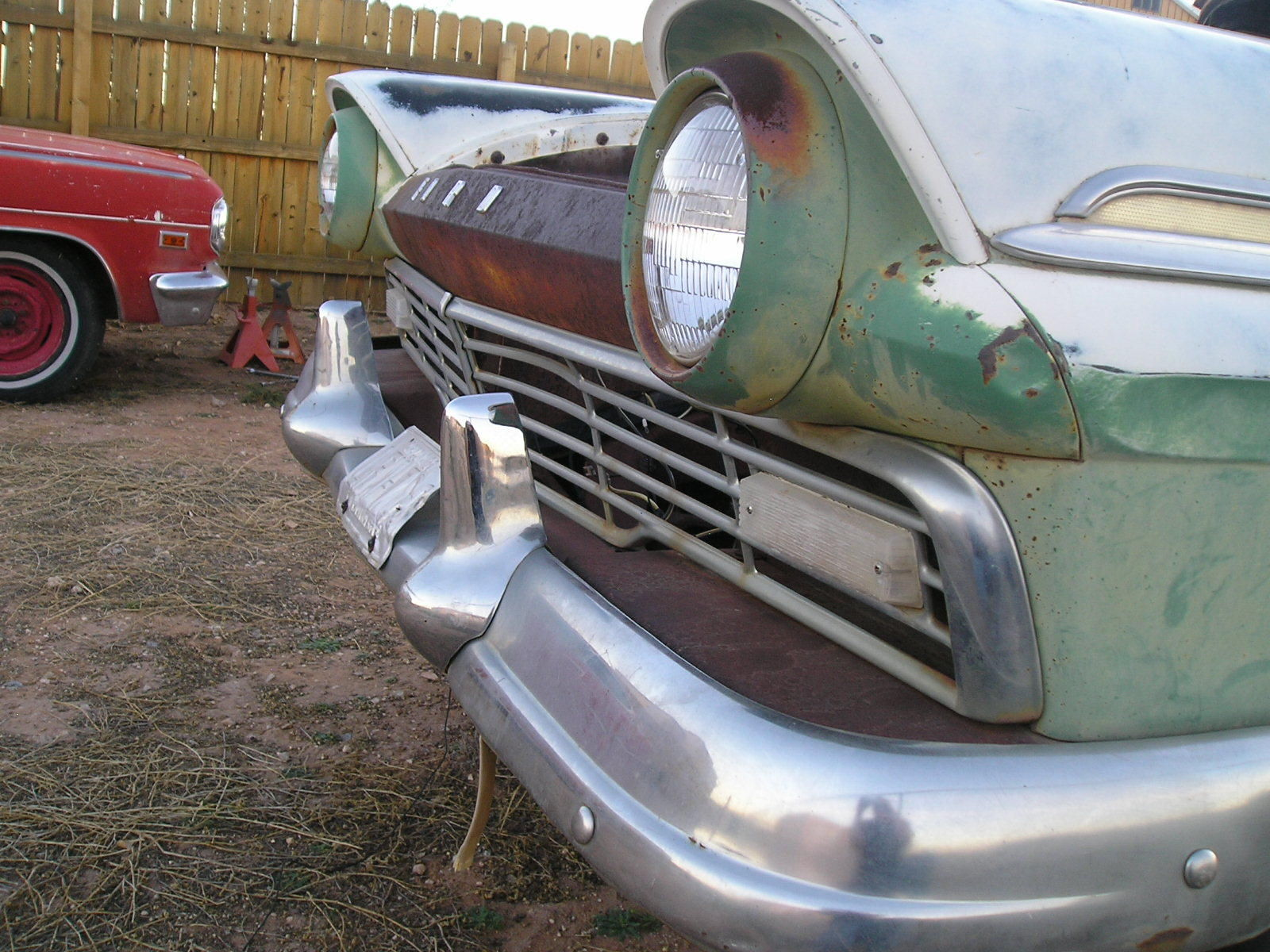 1957 ford country sedan station wagon for sale photos technical specifications description. Black Bedroom Furniture Sets. Home Design Ideas