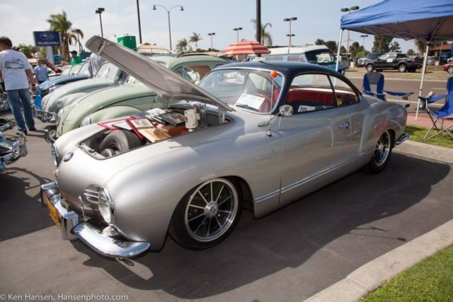 Classic Cars For Sale In Oceanside Ca