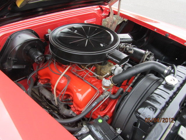 1958 chevy impala convertible for sale photos technical specifications description. Black Bedroom Furniture Sets. Home Design Ideas