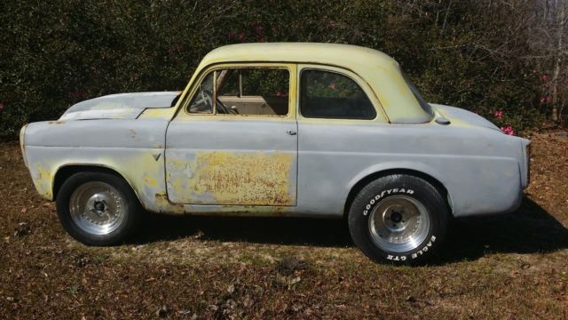 Search Results Anglia Project Cars For Sale.html - Autos ...