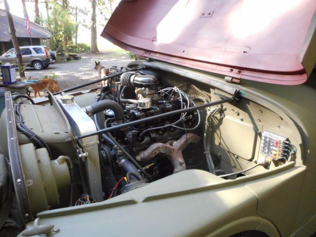 alternator wiring jeep cars  | 600 x 671