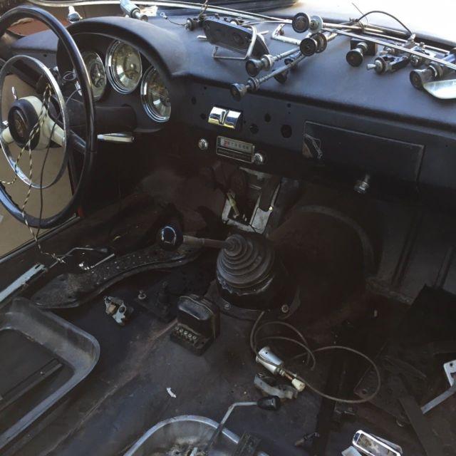 1959 alfa romeo giulietta sprint 750 101 5 giulietta alfa romeo wiring diagram alfa romeo wiring diagram  at panicattacktreatment.co