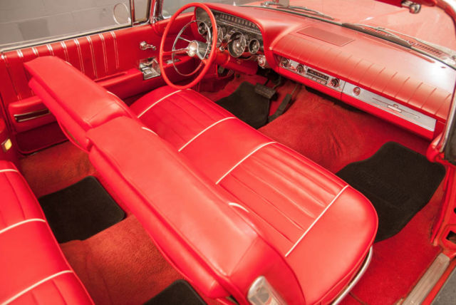 1959 buick electra 225 convertible california car hollywood movie feature car for sale. Black Bedroom Furniture Sets. Home Design Ideas