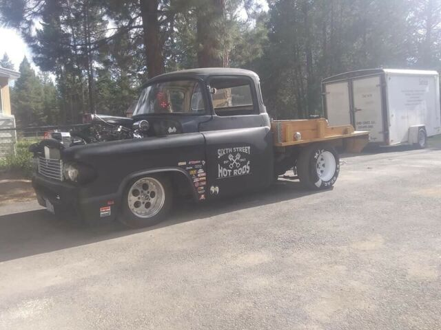 1959 Dodge Other Pickups custom