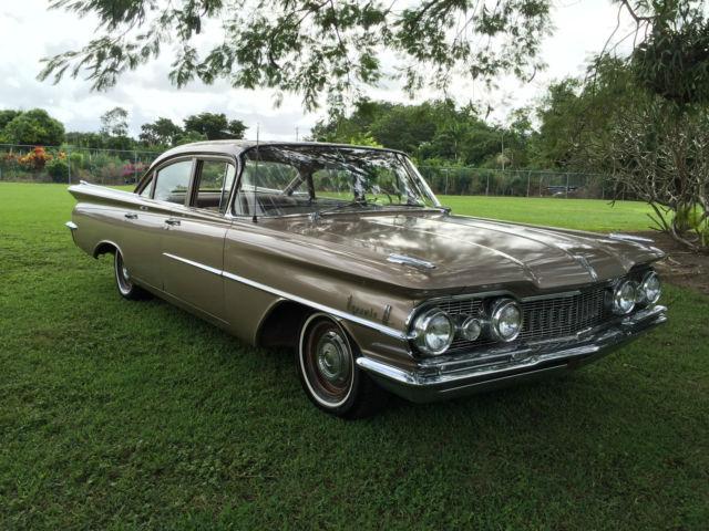 1959 Oldsmobile Craigslist Related Keywords - 1959 ...