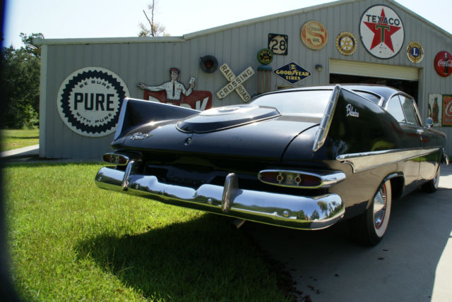 1959 Plymouth Other