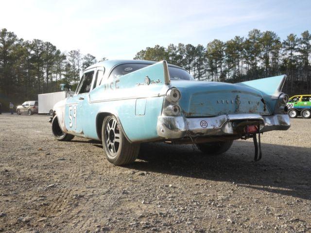 http://topclassiccarsforsale.com/uploads/photoalbum/1959-studebaker-1.jpg