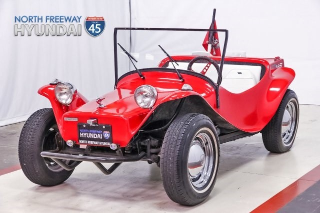1959 vw beetle dune buggy fiberglass body original vw hubcaps 1959 vw beetle dune buggy fiberglass body original vw hubcaps engine manual