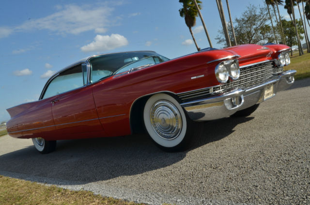 1960 cadillac coupe also have 1958 buick 1959 cadillac 1955 belair convertible for sale photos. Black Bedroom Furniture Sets. Home Design Ideas