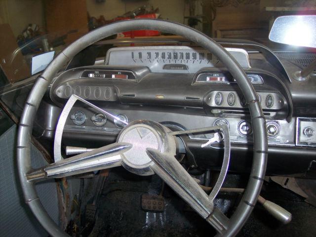 Ironhead Sportster Wiring Diagram On Par Car Electrical Diagrams