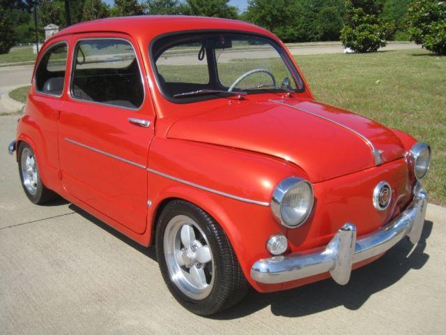 Texas Can Car Auction Dallas
