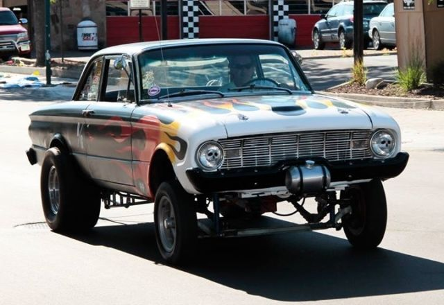 1960-ford-falcon-gasser-hot-rod-1.jpg