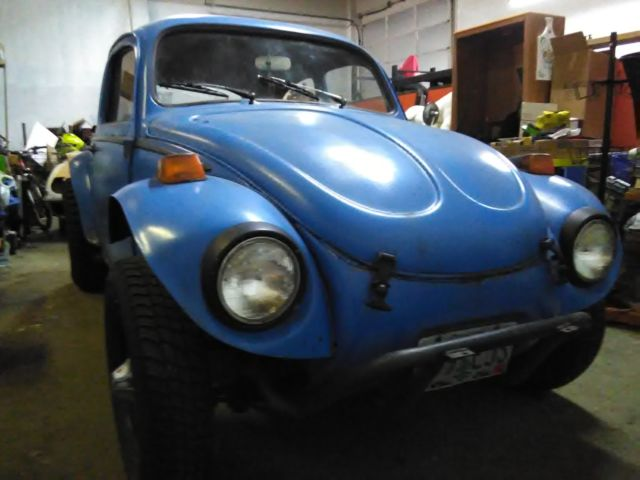 1960 vw volkswagen baja bug classic beetle for sale photos technical specifications description. Black Bedroom Furniture Sets. Home Design Ideas