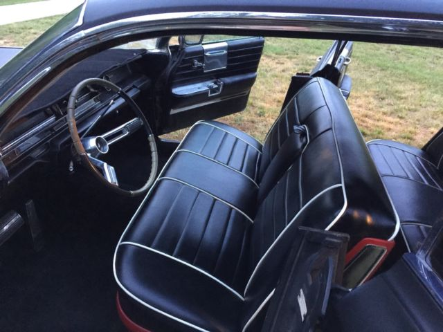 1961 cadillac deville matte black with black interior whitewall tires rat rod for sale photos. Black Bedroom Furniture Sets. Home Design Ideas