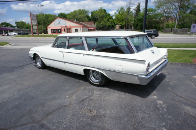 Restored Cars For Sale Texas