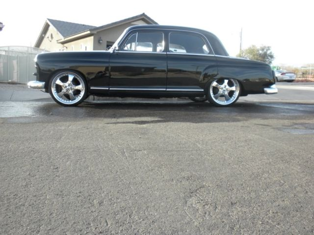 1961 mercedes benz 190 custom classic hotrod ratrod bagged for Mercedes benz of st george