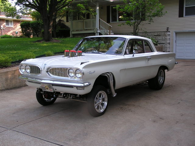 Classic Cars For Sale In Lubbock