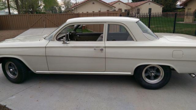 1962 chevrolet biscayne radical 502 6 speed transmission. Black Bedroom Furniture Sets. Home Design Ideas