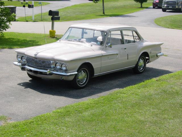 1962 dodge lancer 770 2 door coupe 35k original miles one owner no 1962 Dodge Lancer Barrett 1962 dodge lancer 770 2 door coupe 35k original miles one owner no reserve