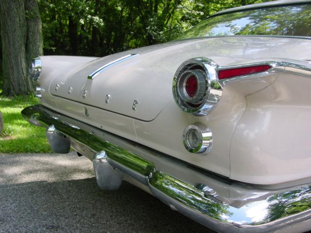1962 dodge lancer 770 2 door coupe 35k original miles one owner no 1963 Plymouth Valiant make dodge model lancer