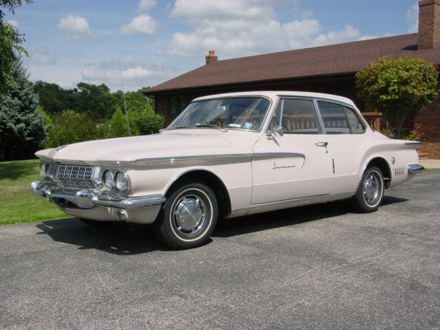 1962 dodge lancer 770 2 door coupe 35k original miles one owner no 1971 Dodge Lancer 1962 dodge lancer 770 2 door coupe 35k original miles one owner no reserve