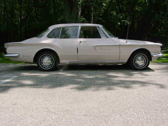 1962 dodge lancer 770 2 door coupe 35k original miles one owner no 1962 Dodge Lancer Dash make dodge model lancer