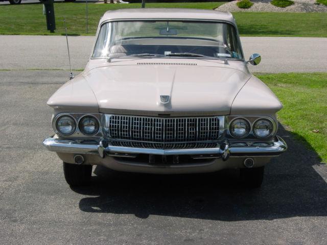 1962 dodge lancer 770 2 door coupe 35k original miles one owner no 56 Dodge Lancer make dodge model lancer