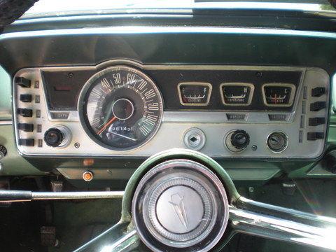 1962 dodge lancer 770 wagon push button transmission v8 la built 1962 Dodge Dart 1962 dodge lancer 770 wagon push button transmission v8 la built for sale photos technical specifications description
