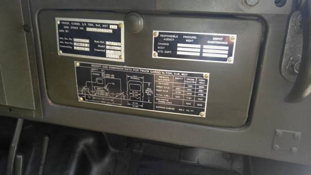 Dodge M37 Wiring Diagram furthermore General Motors Trailer Wiring Diagram additionally Obd2 Connector For 1999 Dodge Ram 1500 Wiring Diagram also Wiring 12 Volt Cigarette Lighter Connector further Chevy Cobalt Underhood Fuse Box. on 28602 jeep jk 2009 fuse map layout diagram