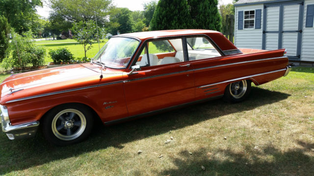1965 Mustang Wiring Diagrams in addition 1962 Mercury  et Wiring Diagram further Mag Lock Wiring Schematic Electronic as well Wiring Diagram For 1964 Ford Falcon furthermore 1962 Ford Galaxie Wiring Diagram. on 1964 ford falcon alternator wiring diagram