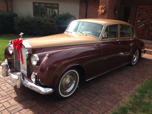Morganton North Carolina New Used Cars For Sale Motor