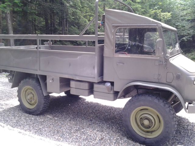 1962 swiss unimog 404 for sale photos technical specifications