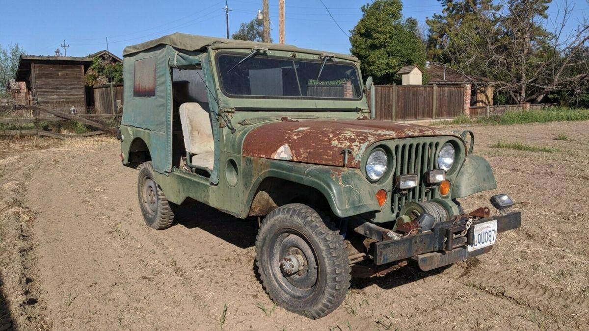 Willys Jeep Cj on Jeep Patriot Keyless Entry Wiring Diagram